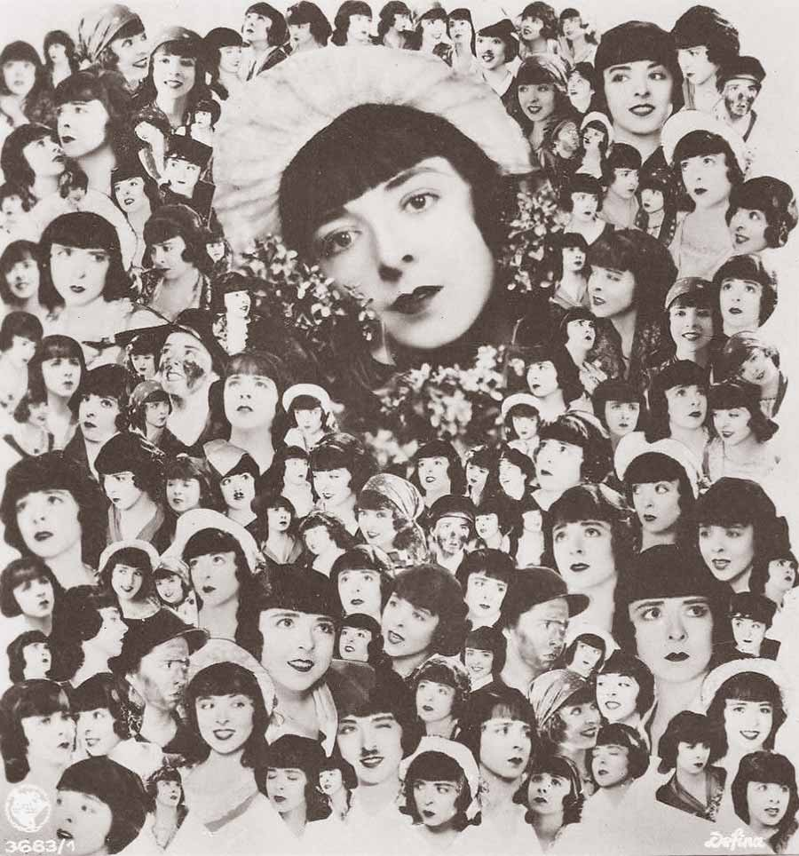 The-many-faces-of-Colleen-Moore---1920s-actress