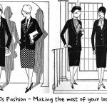 1920s Fashion – Making the Most of your Looks