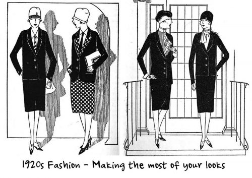 1920s-Fashion---Making-the-most-of-your-looks