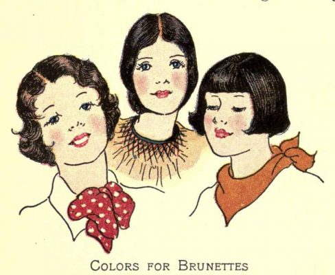 1930s-Fashion---The-Art-of-Color-in-Dress