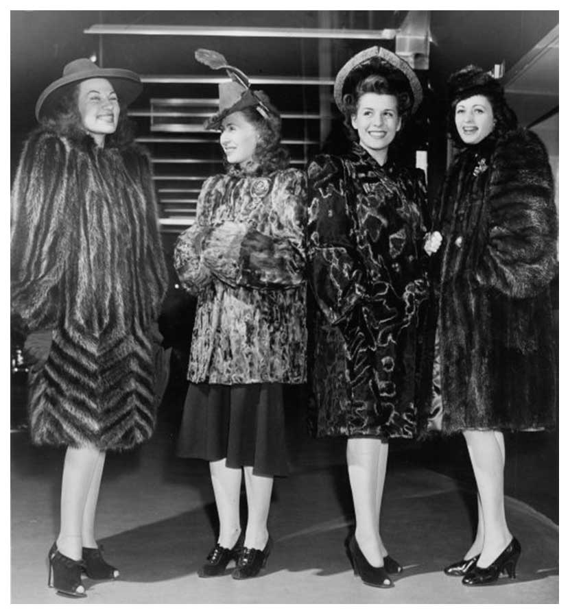 1940s-Fashion-Forecast---Coats---New-York-Worlds-Fair-1939e