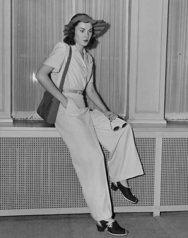 1940s-Fashion-Forecast---pants