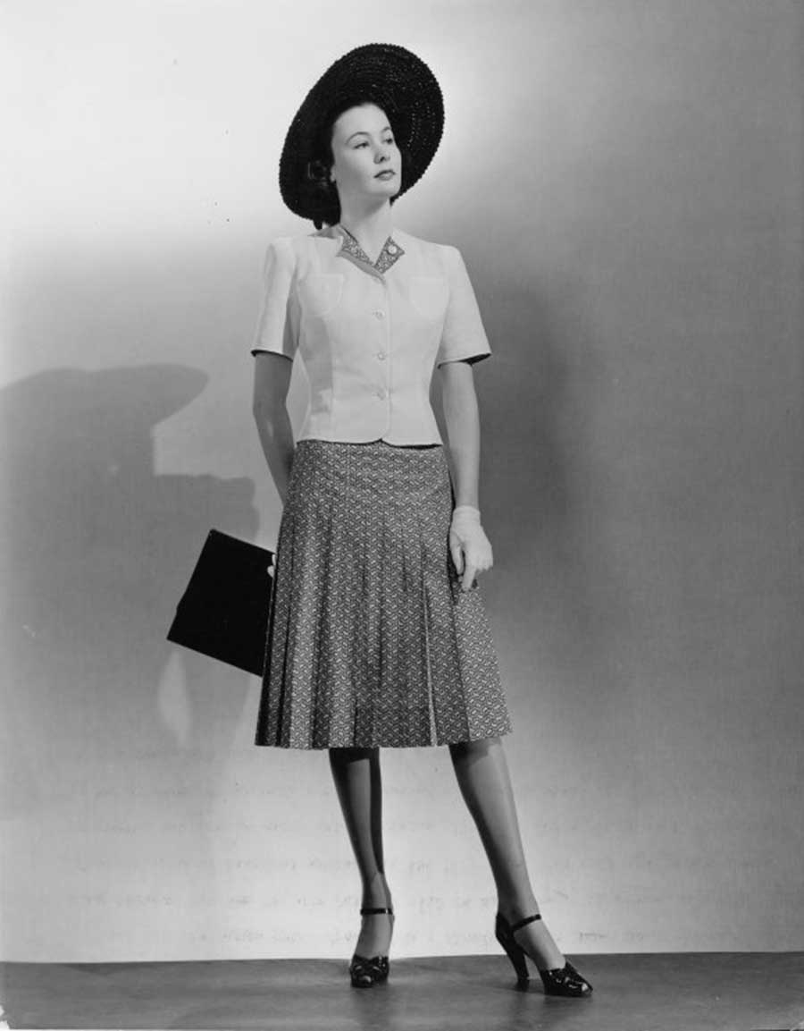 1940s-Fashion-Forecast---skirts