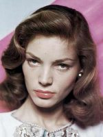 1940s-Hairstyle-tutorial---waves--lauren-bacall