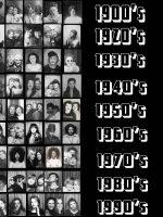 A-Century-of-Women-Photobooth-Selfies