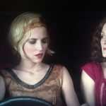Cable Girls – 1920s Era Women with a modern twist