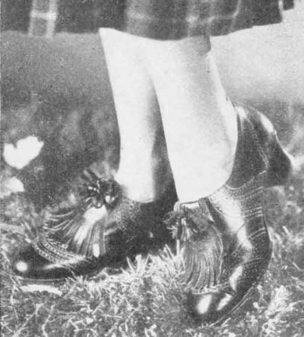 1930s-Fashion---Shoe-Styles-for-1936-d