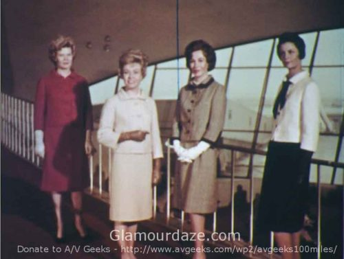 Airport-Chic---1962-Fashion-for-the-Three-Body-Types-8