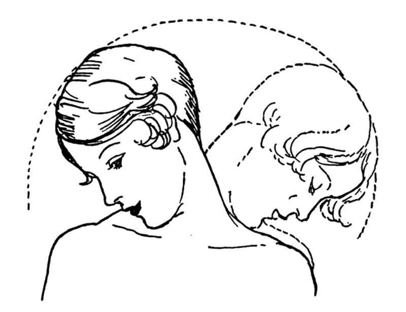 1920s beauty etiquette for the flapper glamour daze Half Updo Hairstyles 1920s beauty etiquette