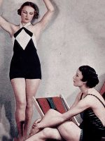 1930s-swimwear-fashions---July-1934d