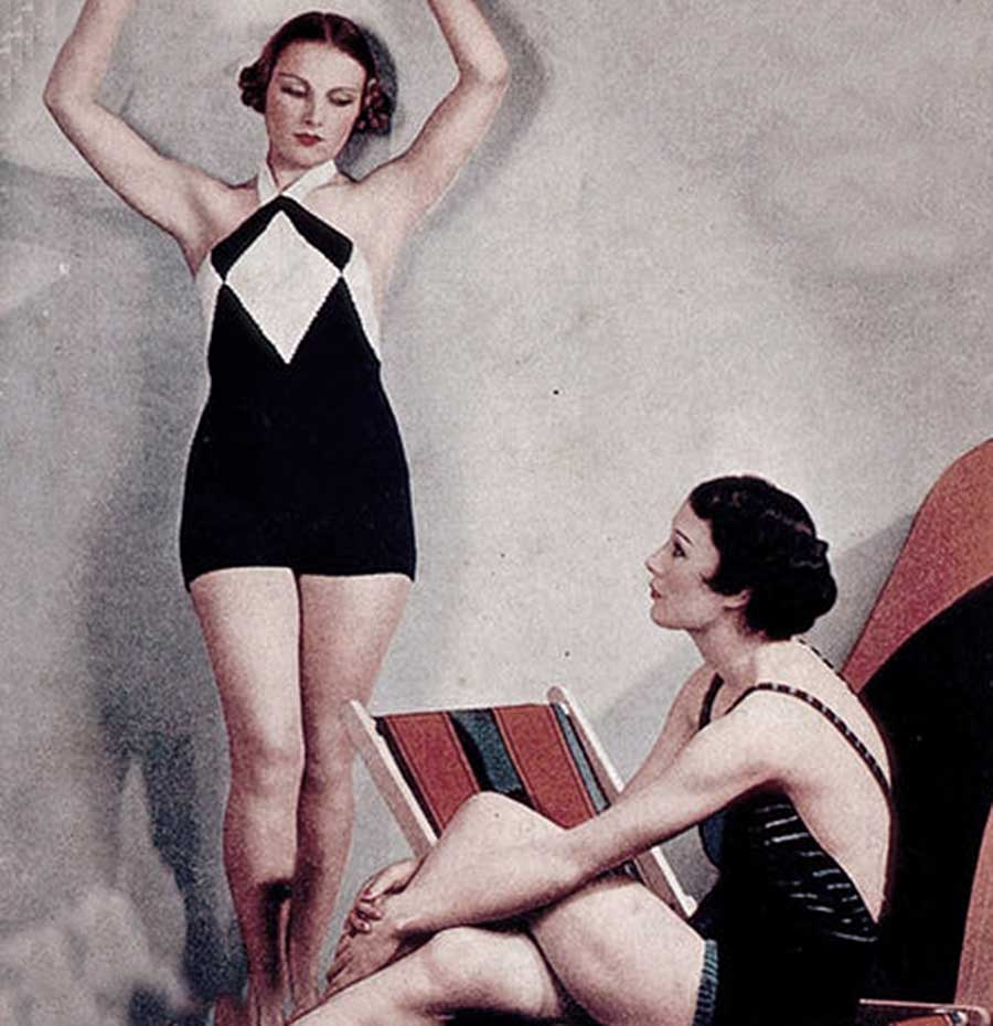 1930s-swimwear-fashions---July-1934