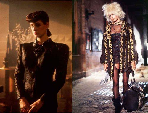 Bladerunner---1980s-retro-future-fashion