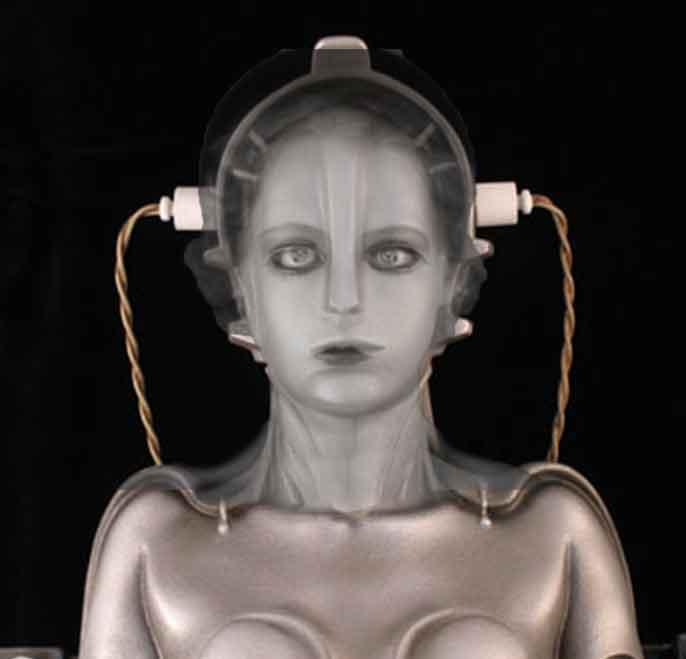Briggite-Helm-transformation-in-Metropolis