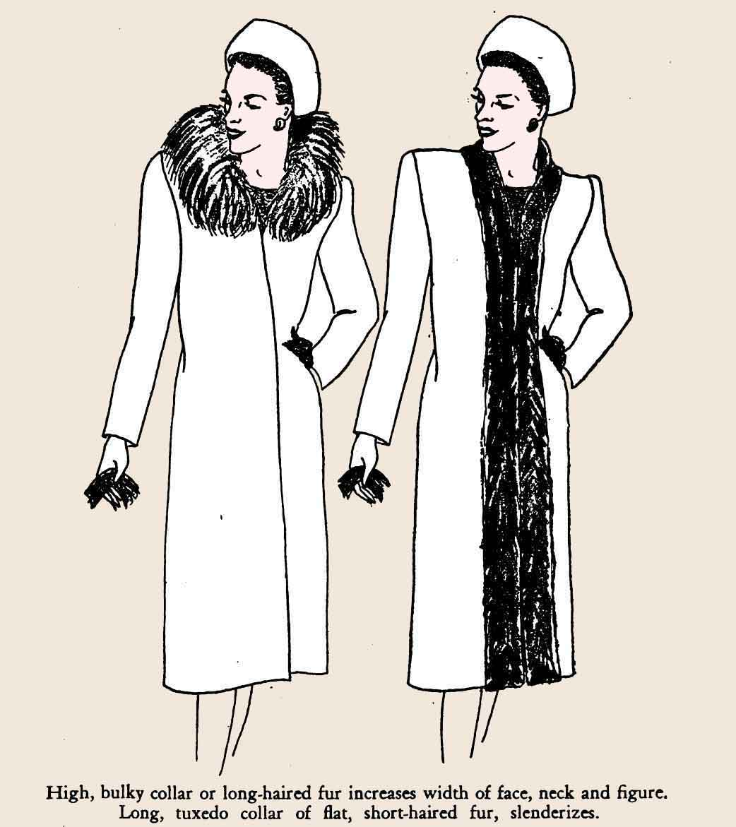 Correct-1940s-Style-for-your-Figure-Type