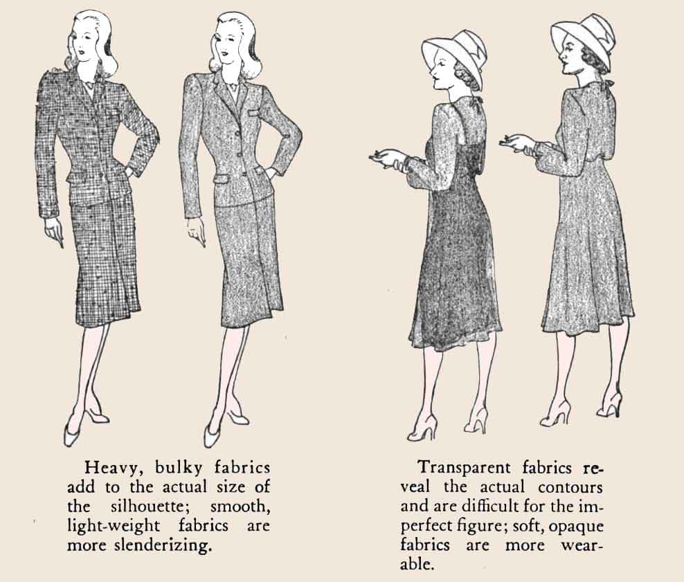 Correct-1940s-Style-for-your-Figure-Type3