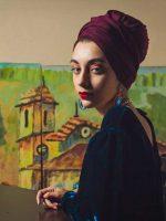 Instagram-Vintage-Style-Queens---Rafaella-Britto-1
