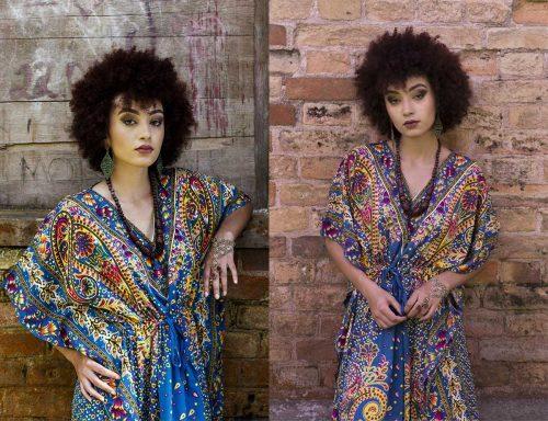Instagram-Vintage-Style-Queens---Rafaella-Britto