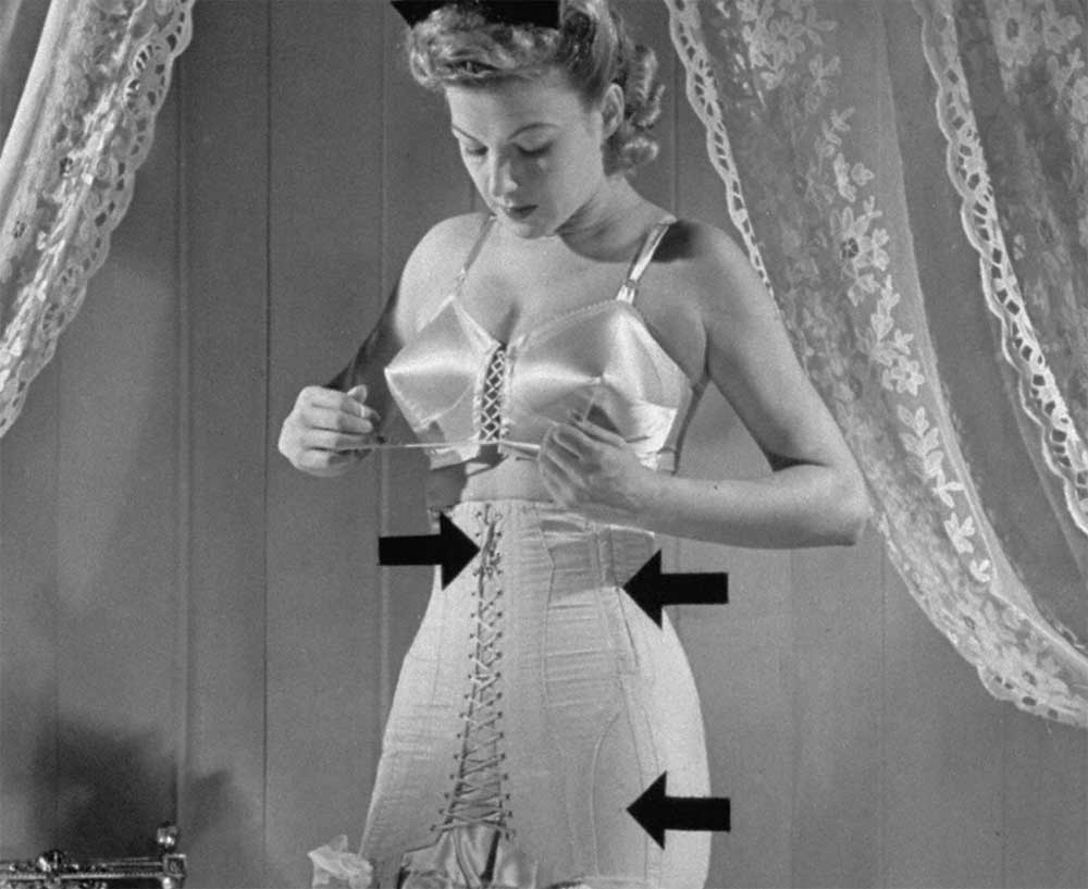 1948-Guide-to-Foundation-wear-bra-and-corset