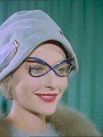 1950s-Fashion---Spectacle-Glory