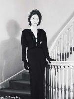Hattie-Carnegie-1937