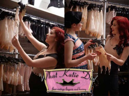What-Katie-Did--Vintage-Inspired-Lingerie