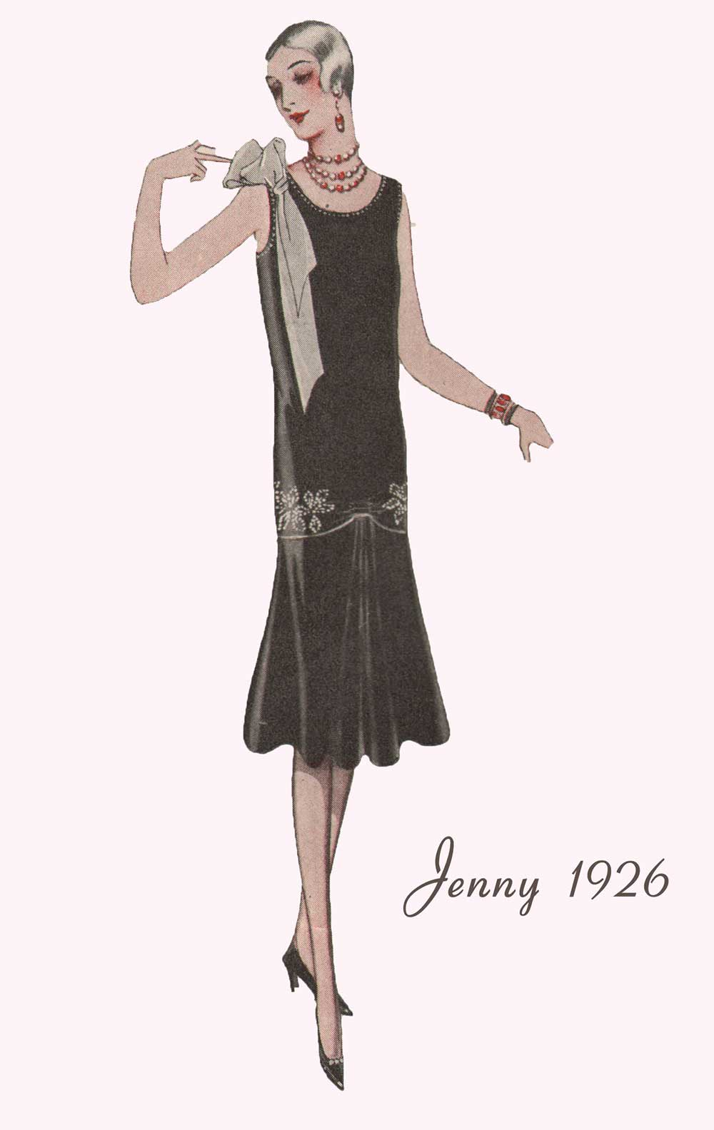 Fashion-News-1920s---Evening-Frocks-for-19264-Jenny