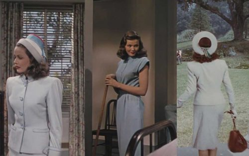Gene-Tierney---Kay-Nelson-costumes