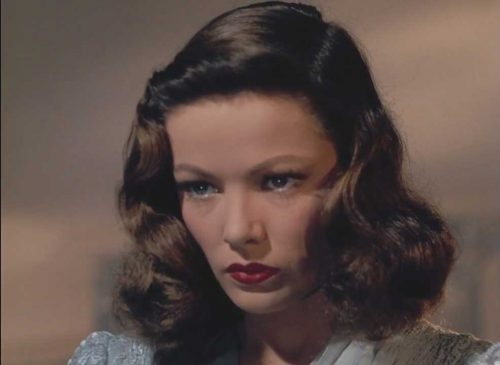 Gene-Tierney---Leave-her-to-Heaven-1945d