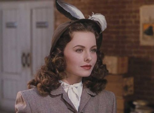 Jeanne-Crain---Leave-her-to-heaven-1945