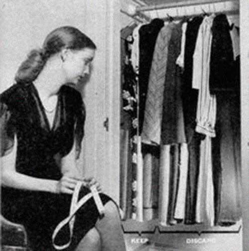 1940s-Fashion---Short-vs-Long-Skirts5