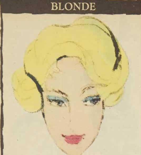 1959-AUTUMN-TINTS---blonde