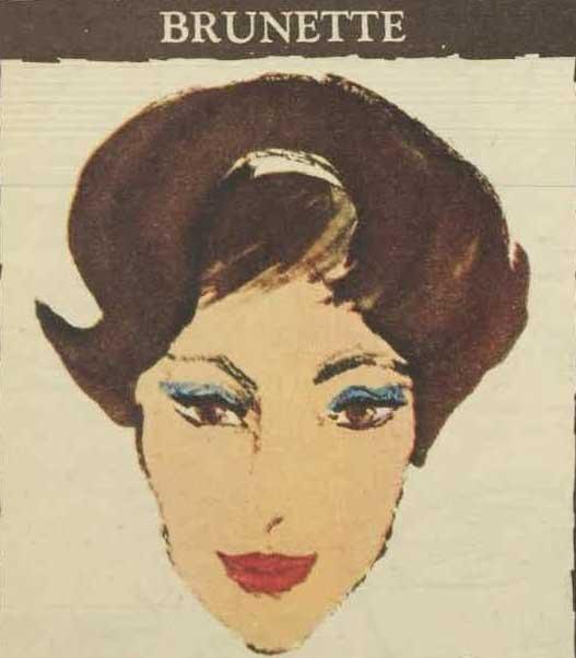 1959-AUTUMN-TINTS---brunette