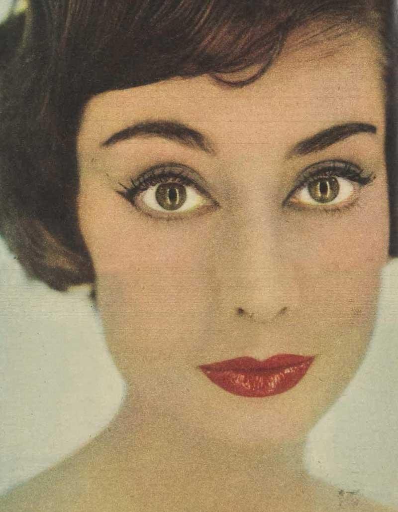 1959-Autumn-beauty-tints