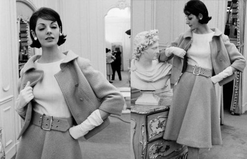 2-Saks-Paris-Fashion-copies--Nina-Ricci