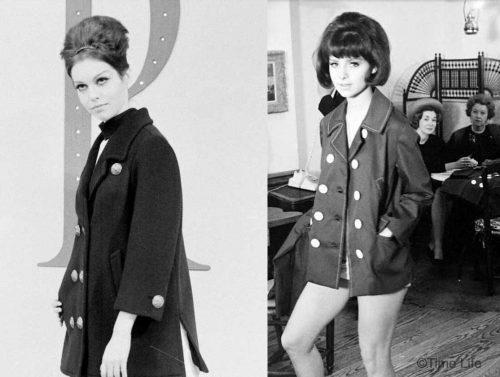 5-St-Laurent-pea-jacket---Ohrback-and-Reif-&-Reid-copies-1962