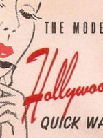 GLAMOUR-LIPS---1940S-LIPSTICK-APPLICATOR-booklet