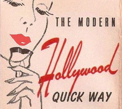 GLAMOUR-LIPS---1940S-LIPSTICK-APPLICATOR-booklet