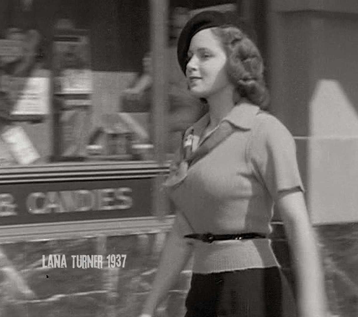 1937---Lana-Turner-The-Sweater-Girl