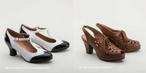 1940s-style-shoes---Royal-Vintage