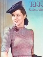 Patons-War-Era-Sweater-Pattern-1944
