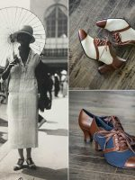 royal-vintage-oxford-shoes