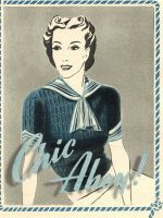 free-sailor-top-jumper-pattern-1939