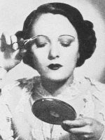 Eye-Beauty-Tips-of-1935