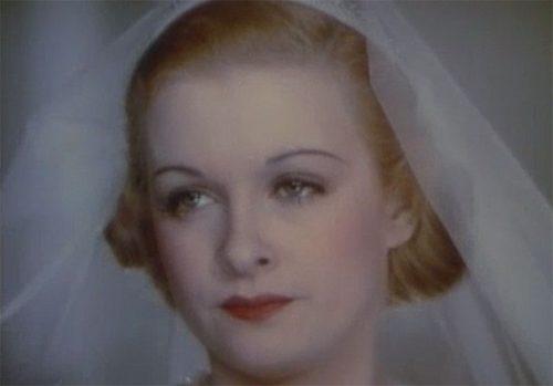 Joan-bennett-Vogues-of-1938