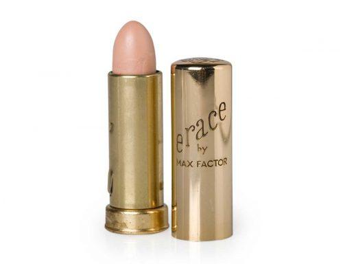 Max-Factor-Erace-Concealer