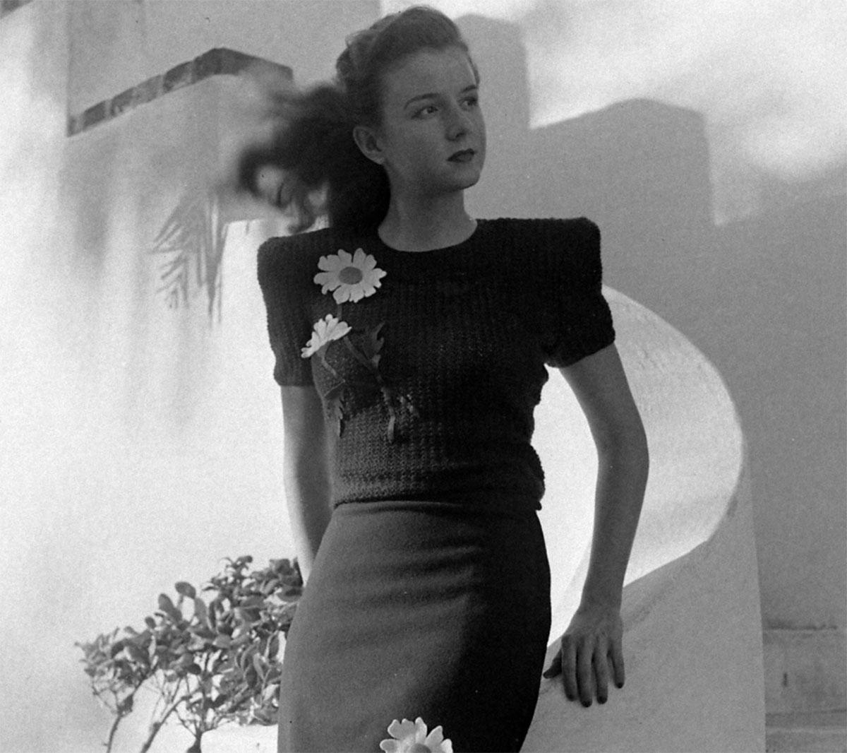 Suse-Sweater-1947
