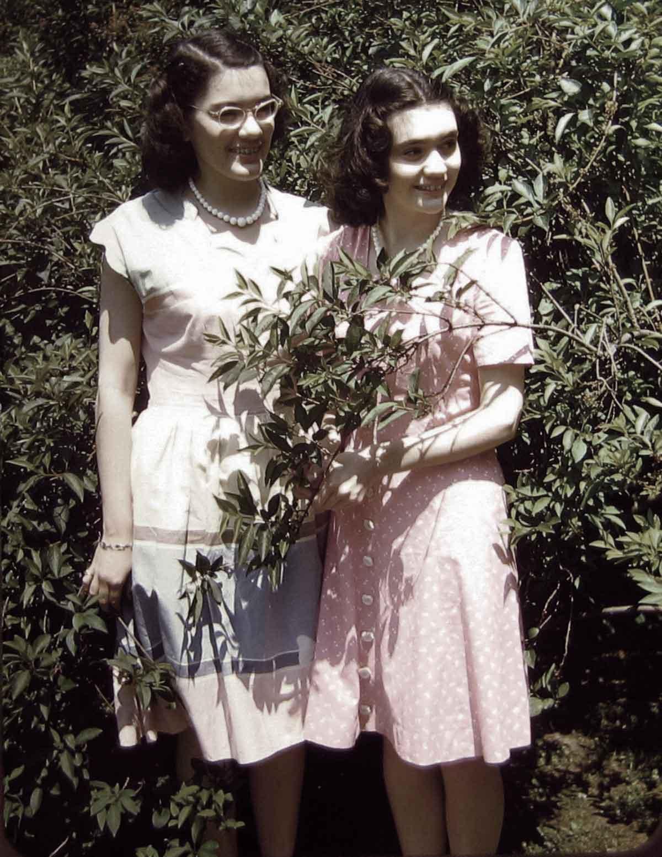 Vintage-1940s-Fashion-in-Kodachrome2