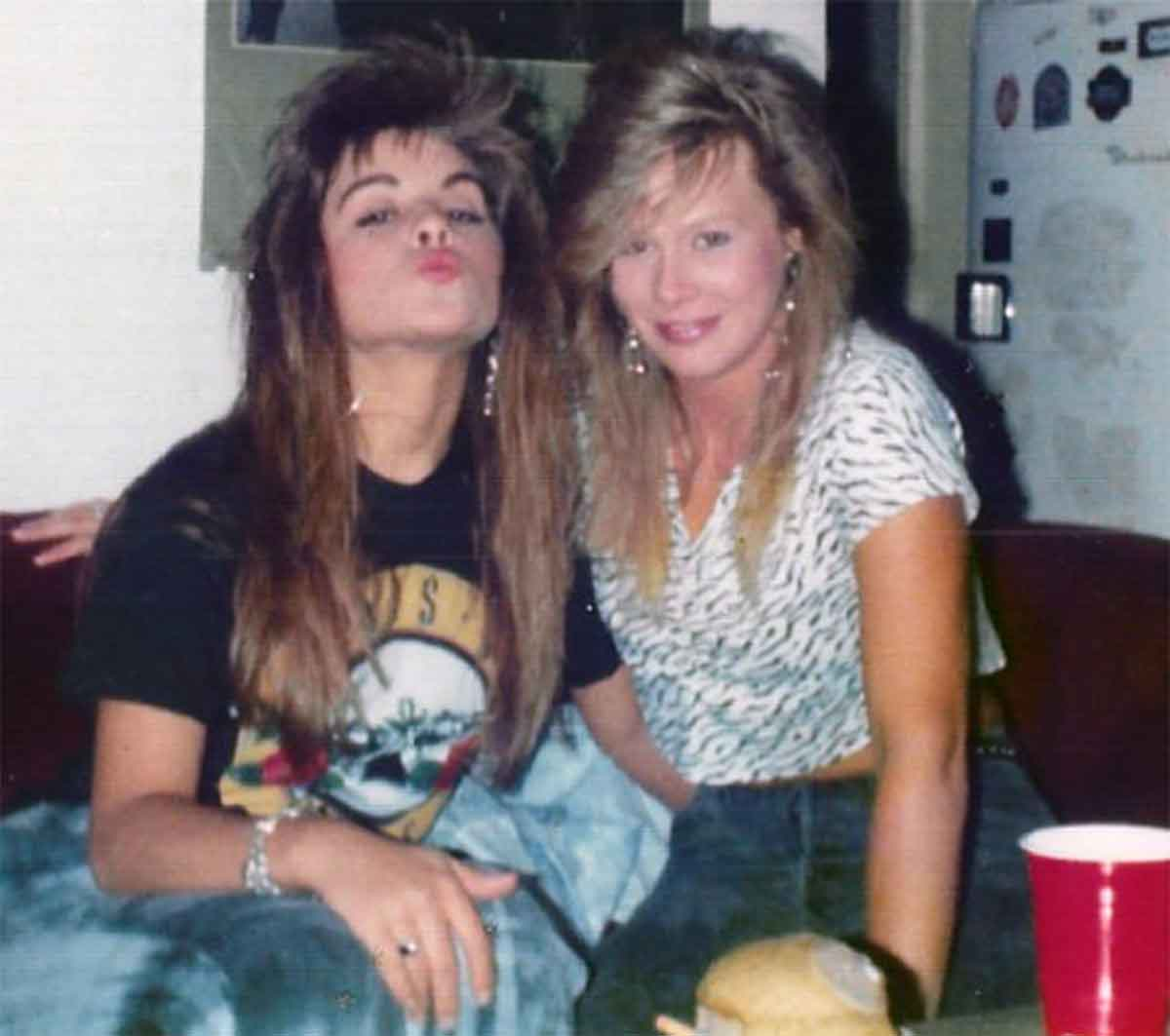 straight-out-of-the-80s