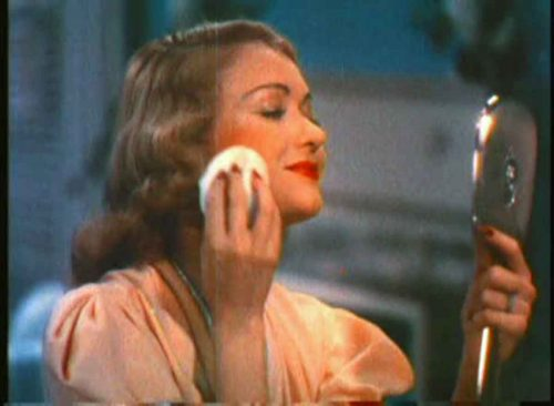 vintage-skincare-history---Constance-Bennett-1937