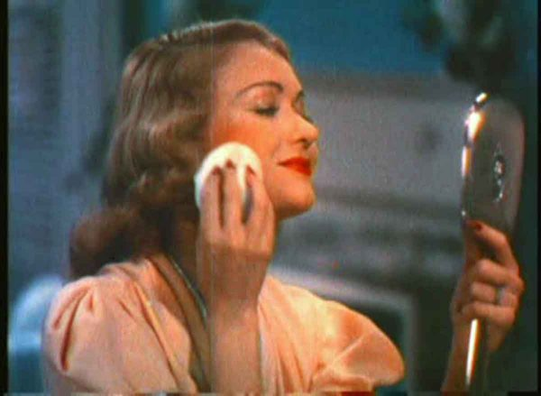 3 step skincare routine - Constance Bennett